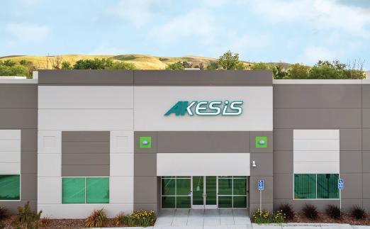 akesis-headquarters