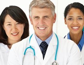 features-doctors